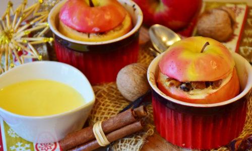7 caprichos dulces que te puedes permitir, aunque estés a dieta y quieras cuidarte