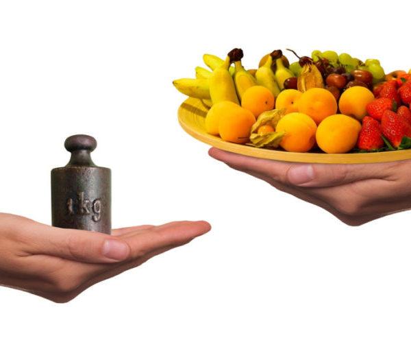 Ayuno intermitente: diferentes opciones sin arriesgar tu salud