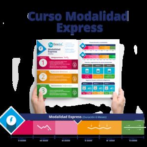 Modalidad Express®
